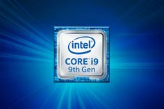 Intel Teases Gen Core CPUs for Gaming Laptops, Announces New Software, and More at GDC 2019 Computer Companies, Computer Deals, Gaming Computer, Cheap Computers, Desktop Computers, Used Laptops, Family Presents, Antivirus Software, Working Area