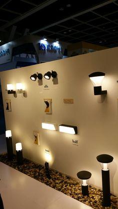 Outdoor lighting Outdoor Lighting, Track Lighting, Hong Kong, Ceiling Lights, Home Decor, Lighthouse, Homemade Home Decor, Exterior Lighting, Ceiling Light Fixtures