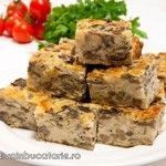 Romanian Food, Creative Food, Banana Bread, Good Food, Appetizers, Cooking, Desserts, Recipes, Drink