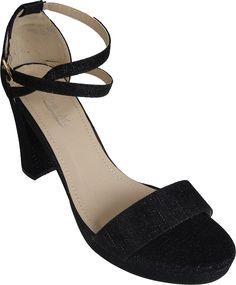138 Chaussures Images Tableau Pointure Grande Femme Du Ze Meilleures IwRrCx5qnI