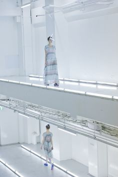 "A/W 11-12 ""Fashion Surgery"" by mintdesigns"
