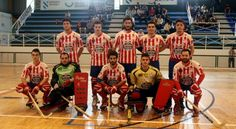 El CP Cerceda empata en Lloret en la penúltima jornada (1-1)