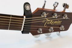 Leather Acoustic Strap Button – Fretfunk. If your dad is still using an old bootlace to attach his guitar to his strap, try this leather alternative.  It is gently on the guitar and will not damage the headstock.  Only £5.99. Genuine Leather made in the UK. Can be shipped internationally.