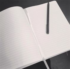 Nothing better than a brand new blank notebook! Oh the possibilities ! #shop #fun #officesupplies #summer #notebook #writing #love #pens #blank #creative #draw #write #create #writers