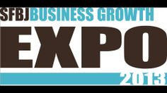 South Florida Business Journal Business Expo Watch us on Clue Video!