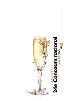 Client / La société de viticulture du Jura