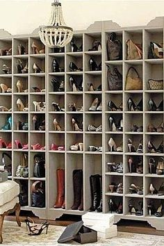 Lovely Closet Design Ideas and Photos - Zillow Digs