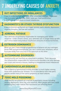 Anxiety Causes, Anxiety Tips, Social Anxiety, Stress And Anxiety, Health Anxiety, Anxiety Facts, Work Stress, Anxiety Relief, Spirituality