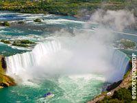Chutes du Niagara Niagara Falls, Canada, Nature, Travel, France Vacations, Naturaleza, Viajes, Destinations, Traveling