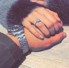 You belong to ME • expensivetastexox: