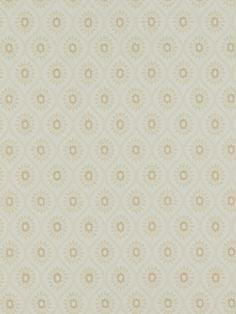 Gold / Cream, 07989/04