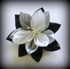 flower tutorial