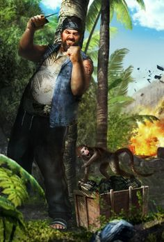 41 Best Far Cry 3 Images Far Cry 3 Crying Far Cry 4