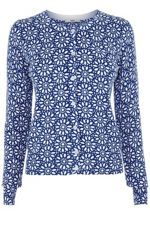 Look what I found at House of Fraser #Houseoffraser Oasis cardigan, would look good with jeans and a vest top