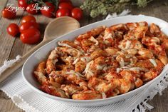 Shrimp, Dishes, Meat, Cooking, Food, Recipes, Culture, Kitchen, Tablewares
