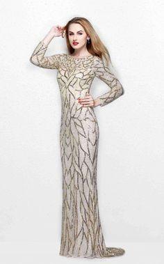 223967c94da Primavera Couture 1743. Alfred Angelo BridalTerani CoutureProm DressesWedding  ...