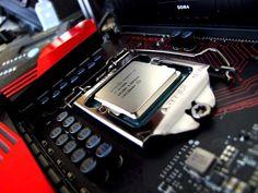Intel Core i3, i5 ve i7 arasındaki fark nedir http://on.gricizgi.com/2hIFQv4