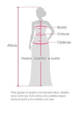 Vestido tubo Escote redondo Hasta la rodilla Cremallera Tirantes Sin mangas Sí Otros colores General Grande Tafetán Vestido de madrina
