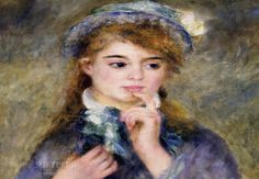 Renoir | Pierre-auguste Renoir - Schweiz - E-Mail, Adresse, Telefonnummer und ...