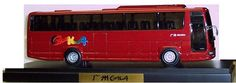 Buses From China