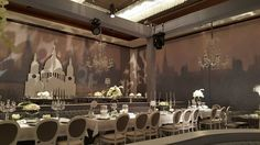 Dekorasyon duvar baskıları devam ediyor. Hızlı ve kaliteli imalat. Dekorasyon tasarım baskı ve üretim bir arada. #dekorasyon #dekorasyonfikirleri #dekorasyonönerileri #decoration #decor #düğün #dugun #düğüne #event #events #nişan #davet #design #düğünsalonu #dugunsalonu #otel #hotel #likeforlike #like4like #döşeme #wedding #weddings #duvardekorasyonu #duvardekoru #walldecor #walldecoration #organizasyon