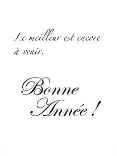 81 Melhores Imagens De Quotes Francais Frases Em Francês