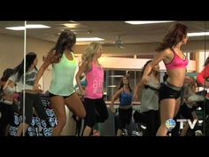 Making of the 2012-13 Warrior Girls: Get a behind-the-scenes look at the 2012-13 Warrior Girl Auditions