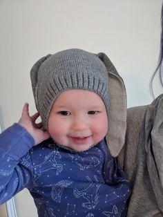 09806de2444 Amazon.com  Baby Girls Romper Knitted Ruffle Long Sleeve Jumpsuit ...