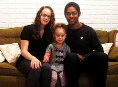 Tryon family gets help after apartment lost to mold -  #molddamage