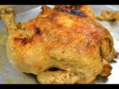 Can Chicken Recipes, Beer Recipes, Rib Recipes, Beer Can Chicken, Canned Chicken, Instant Pot Ribs Recipe, Pressure Cooker Recipes, Roasted Chicken, Easy Meals