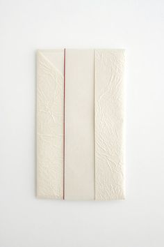 折形デザイン研究所 合わせ紙幣包み (壱)