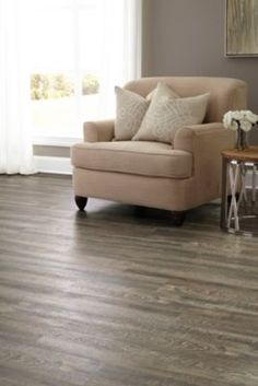 1000 images about kitchen on pinterest coffee for Casa moderna vinyl flooring