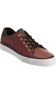 Creative Recreation Kaplan Low Top Sneaker