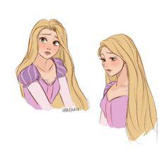 Disney Female Characters, Dnd Characters, Fictional Characters, Princess Rapunzel, Princess Zelda, Disney And Dreamworks, Disney Pixar, Best Disney Movies, I Miss Her