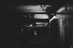 bali-photographer-flo-helena-sentosa-seminyak-bali-029