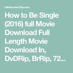 How to be single 2016 photo gallery imdb how to be single how to be single 2016 photo gallery imdb how to be single 2016 pinterest imdb movies movie tv and tvs ccuart Images