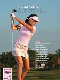 Expert Golf Tips For Beginners Of The Game. Golf is enjoyed by many worldwide, and it is not a sport that is limited to one particular age group. Not many things can beat being out on a golf course o Boston Red Sox, Boston Bruins, Abby Wambach, Aaron Rodgers, Alex Morgan, Golf Humor, Funny Golf, Alabama Football, Ac Milan