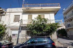 Πώληση διαμερίσματος Βόλος. Βρες στο Spitogatos.gr το ιδανικό ακίνητο για σένα! Vehicles, Car, Automobile, Autos, Cars, Vehicle, Tools