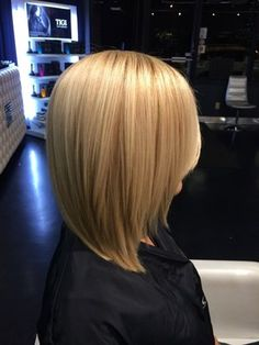 haircuts walnut creek hair styles on bangs bobs and 3453