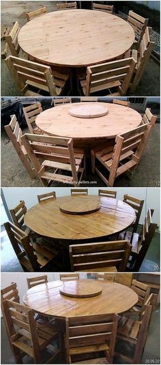 DIY Wood Pallet Projects and Ideas You Can Easily Make: Reusing the wood pallet is not that a whole lot difficult undertaking as you do think out to be. Reusing the wood pallet. Pallet Dog Beds, Pallet Couch, Diy Pallet, Pallet Ideas, Pallet Furniture, Dining Furniture, Pallet Projects, Furniture Design, Diy Projects