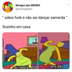 The post appeared first on Memes BRasileiros. The post appeared first on Memes BRasileiros. Memes Humor, Kpop Memes, Anime Meme, Funny Animal Memes, Funny Animals, Love Memes, Mean Girls, Meme Faces, Funny Texts