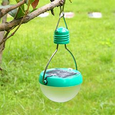 Ideapro® Super Bright Waterproof LED Solar 7 Led Bulds 3w 2v/100ma New Portable Outerdoor Solar Powered Camping Lantern Lamp - READ MORE @ http://www.usefulcampingideas.com/store/ideapro-super-bright-waterproof-led-solar-7-led-bulds-3w-2v100ma-new-portable-outerdoor-solar-powered-camping-lantern-lamp/?a=0089