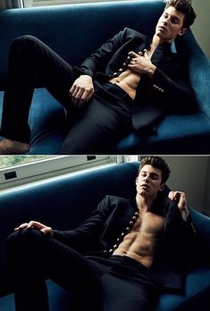 Listen to every Shawn Mendes track @ Iomoio Shawn Mendes Memes, Shawn Mendes Imagines, Shawn Mendes Wallpaper, Shawn Mendes Sem Camisa, Shawn Mendes Shirtless, Poses For Men, Tom Holland, Hot Boys, Cute Guys