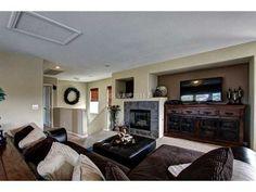 4897 EUREKA DIAMOND CT, Las Vegas, Nevada 89139 Price: $238,500 Listing ID 1509551 4 Bedrooms 2 Full Baths 1 Partial Baths 2,307 Square Feet 0.110 Acres