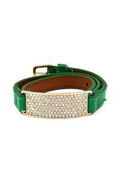 <3 #bracelet