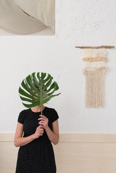 Les Beaux Ateliers x Julie Robert © Olivia Thébaut