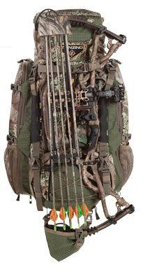 #zombies #zombiemask #zombiemakeup #walkingdead #thewalkingdead Hunting Guns, Elk Hunting, Archery Hunting, Pheasant Hunting, Turkey Hunting, Survival Tools, Camping Survival, Outdoor Survival, Archery Gear