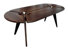 Petaply, New Breed Furniture Network: