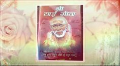 Order online sai baba books in hindi at very affordable price. Call us 9823134765 or visit our website saigeeta.org.