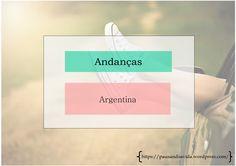 VIAJAR // VIAGEM PARA BUENOS AIRES // ARGENTINA // ROTEIRO DE VIAGEM PARA 07 DIAS